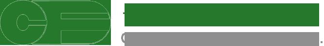 千發紙管有限公司 Retina Logo
